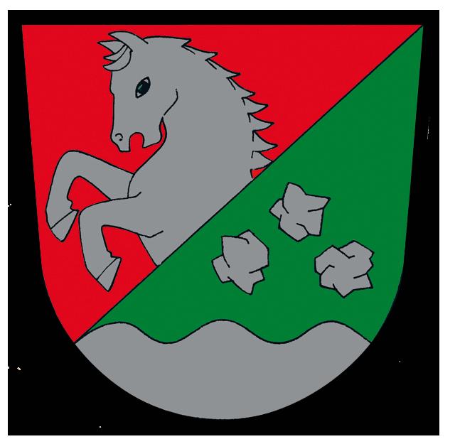Gemeinde St. Stefan im Gailtal
