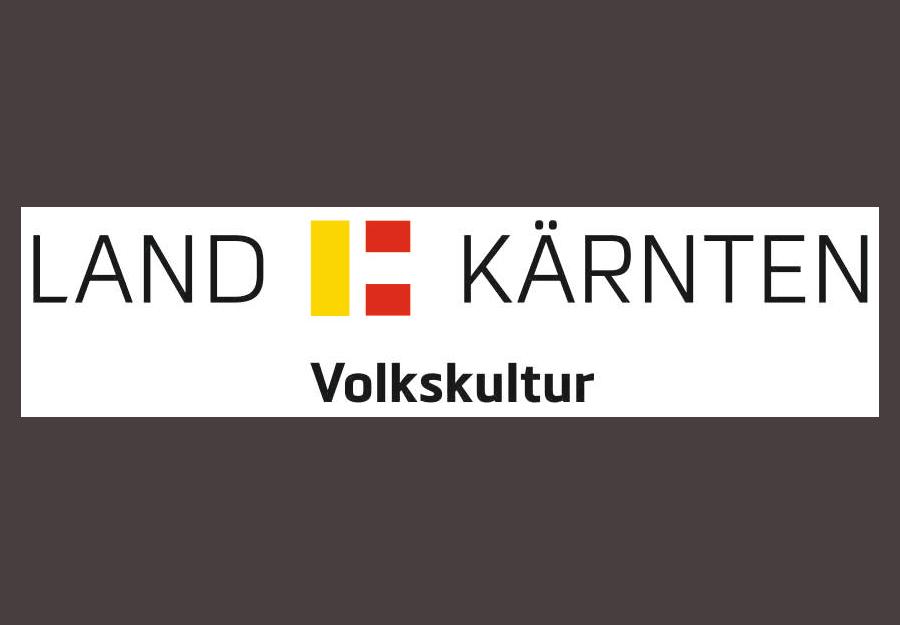 Volkskultur Kärnten